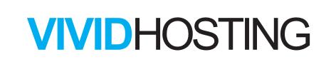 Vivid-Hosting, LLC.